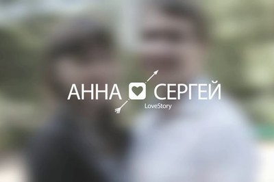 Our Happy Day, видео